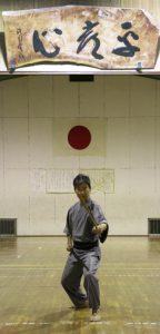 yokoshiro_160804_2